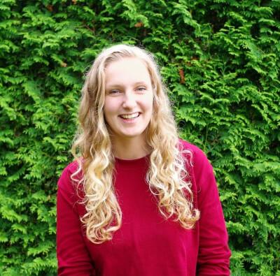 Rianne zoekt een Studio/Kamer in Leeuwarden