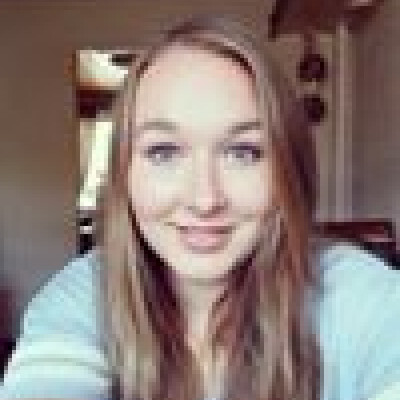 Deborah zoekt een Huurwoning/Studio/Appartement in Leeuwarden