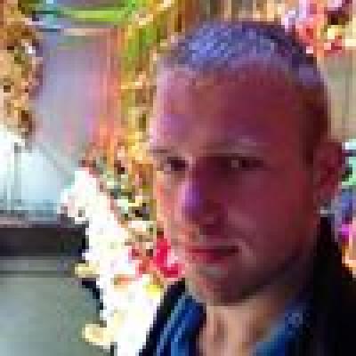 Michael zoekt een Studio/Appartement/Kamer in Leeuwarden