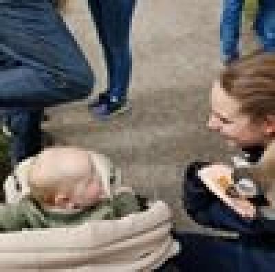 Priscilla zoekt een Huurwoning in Leeuwarden