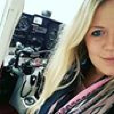 Britt zoekt een Appartement/Huurwoning/Kamer/Studio in Leeuwarden
