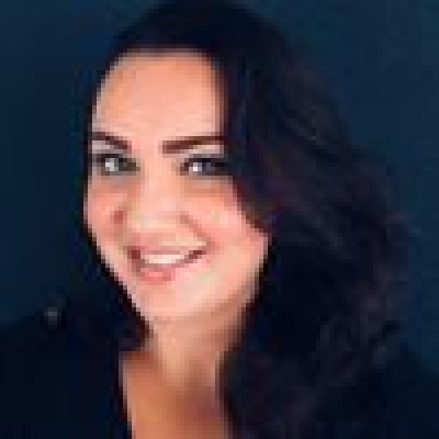 Melanie zoekt een Huurwoning / Appartement in Leeuwarden