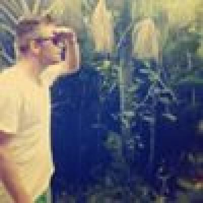 Stefan zoekt een Huurwoning/Studio/Appartement in Leeuwarden