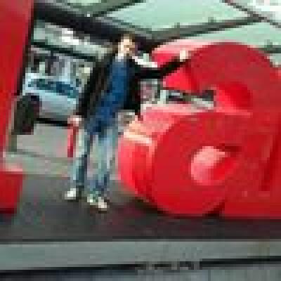 Mack zoekt een Huurwoning/Appartement in Leeuwarden