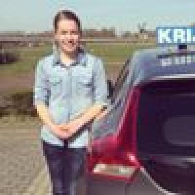 Sacha Deken zoekt een Kamer in Leeuwarden