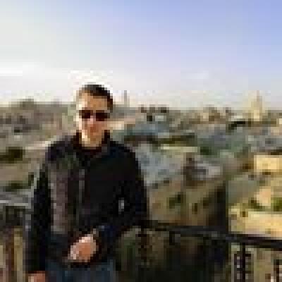 Matthias zoekt een Appartement / Huurwoning / Kamer / Studio in Leeuwarden