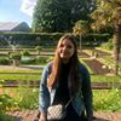 Carlijn zoekt een Kamer in Leeuwarden