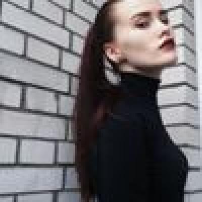 Yaroslavna zoekt een Kamer in Leeuwarden