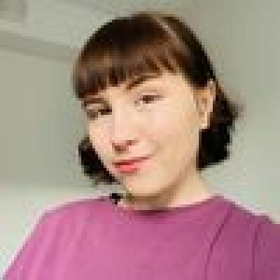 Alina zoekt een Huurwoning / Studio / Appartement / Kamer in Leeuwarden
