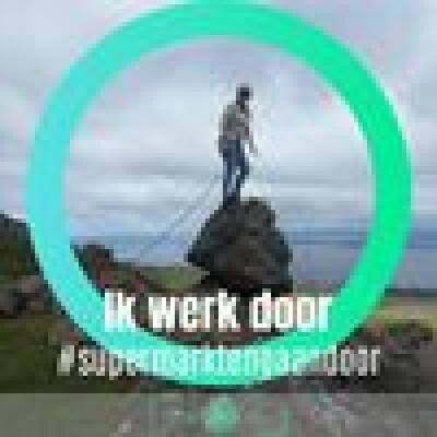 Nicole zoekt een Studio in Leeuwarden