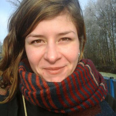 Marja zoekt een Appartement/Huurwoning/Kamer/Studio in Leeuwarden