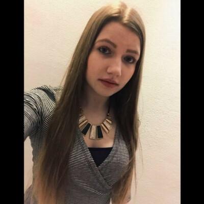 Wina zoekt een Kamer in Leeuwarden