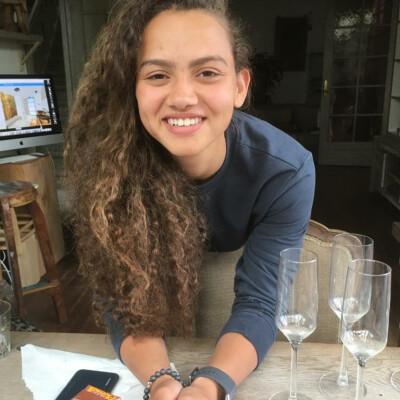 Selma is looking for a Room in Leeuwarden