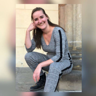 Marit is looking for a Rental Property / Apartment in Leeuwarden