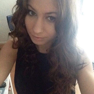 Daimy is looking for a Rental Property / Apartment in Leeuwarden