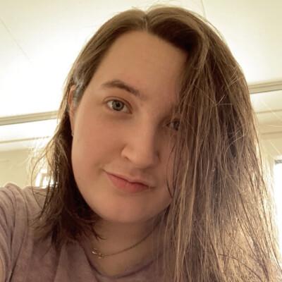 Lauren is looking for a Room in Leeuwarden