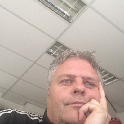 Harm Jaap zoekt een Studio / Kamer in Leeuwarden