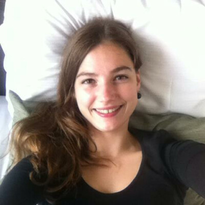 Nina zoekt een Huurwoning / Appartement in Leeuwarden