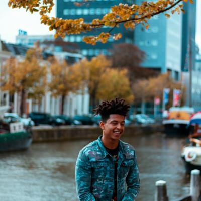 Kris zoekt een Appartement / Huurwoning / Kamer / Studio in Leeuwarden