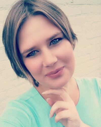 Larissa zoekt een Huurwoning/Appartement in Leeuwarden