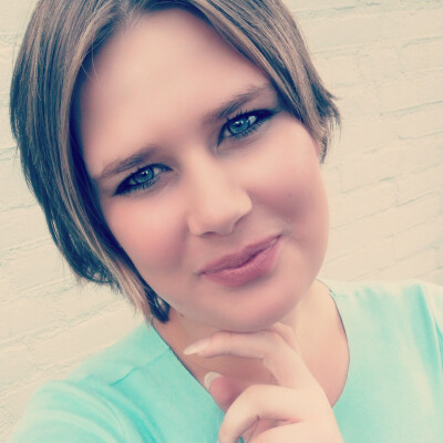 Larissa is looking for a Rental Property / Apartment in Leeuwarden