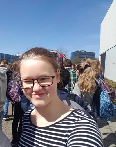 Lynn zoekt een Appartement/Huurwoning/Kamer/Studio in Leeuwarden