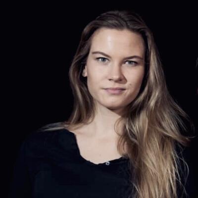 Robynne zoekt een Huurwoning / Studio / Appartement / Kamer in Leeuwarden